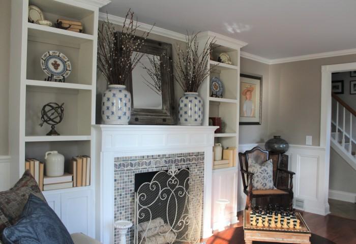 fireplace (2)