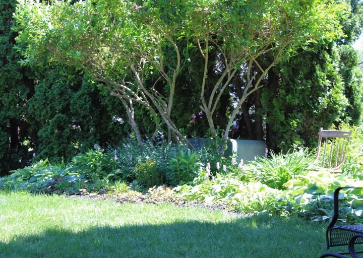 full garden 3