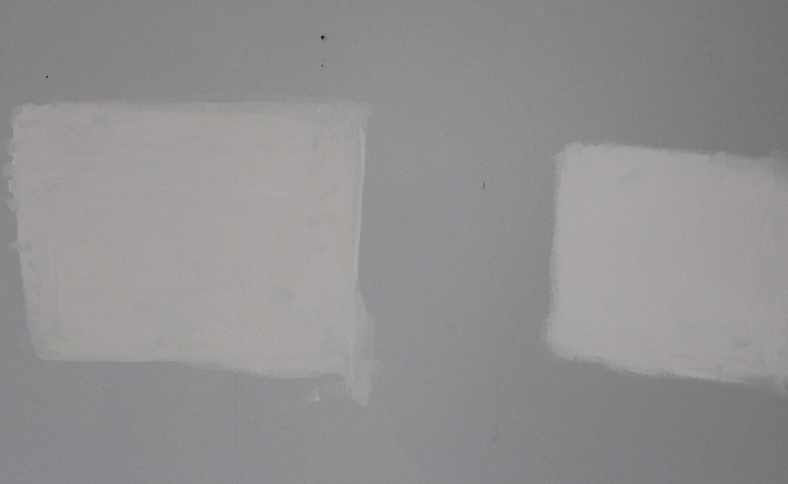 br paint swatches