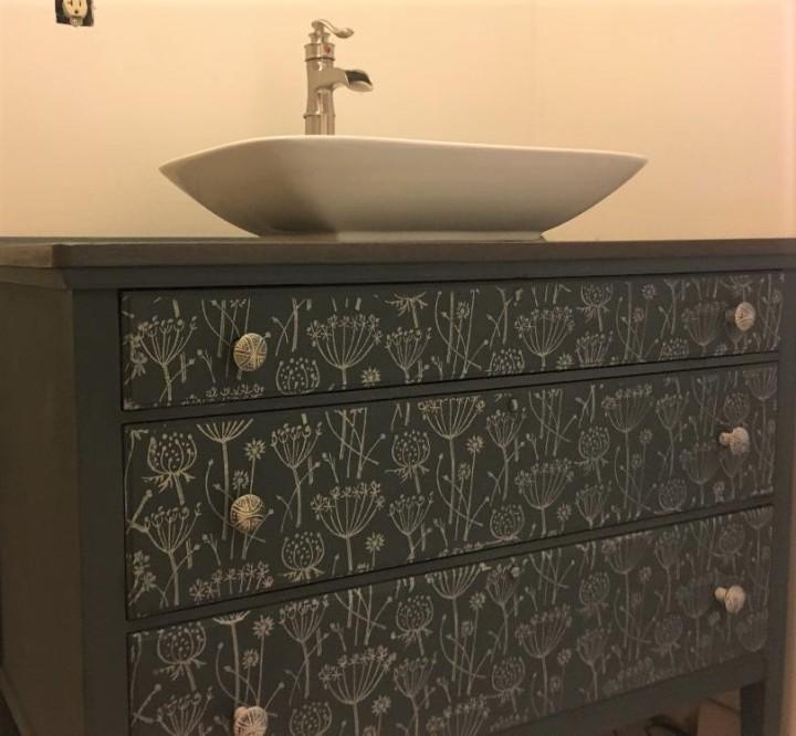 vanity sink 1 (2)