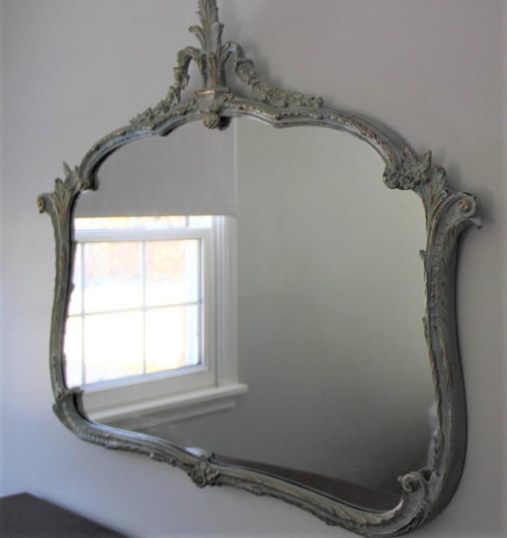 waxed mirror 3 (2)