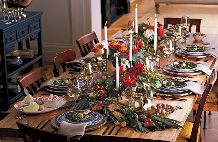 holiday_table_ideas_thanksgiving_bookazine_1
