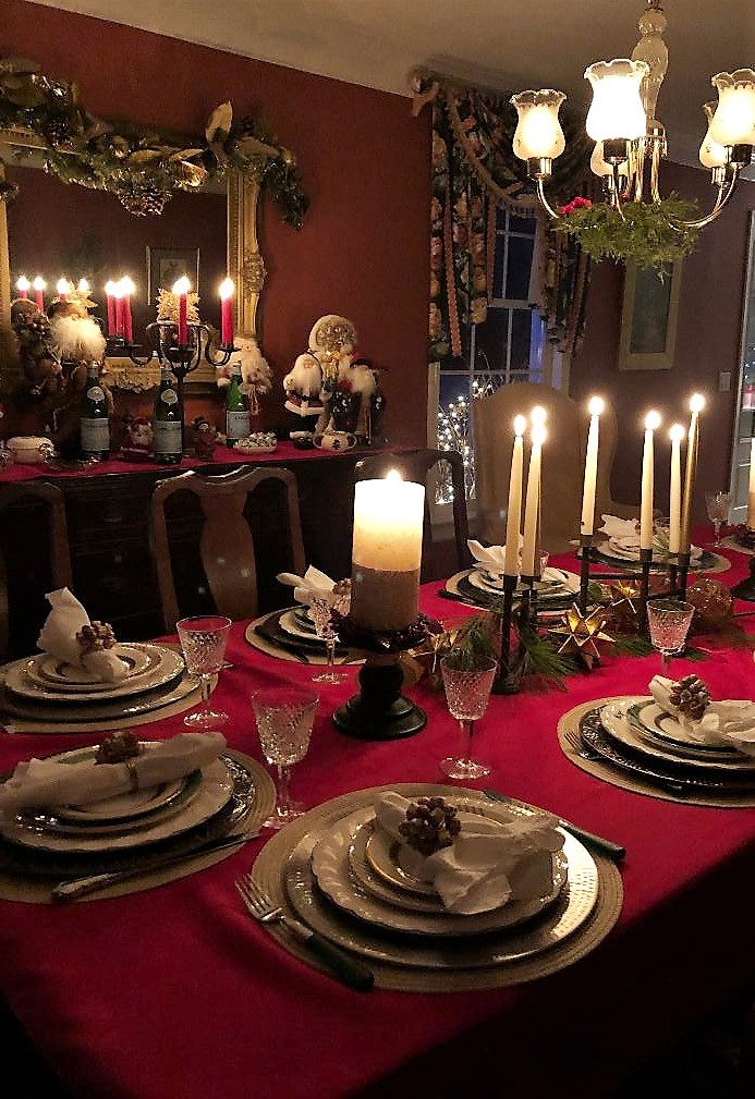 bianca tablescape (3).jpg