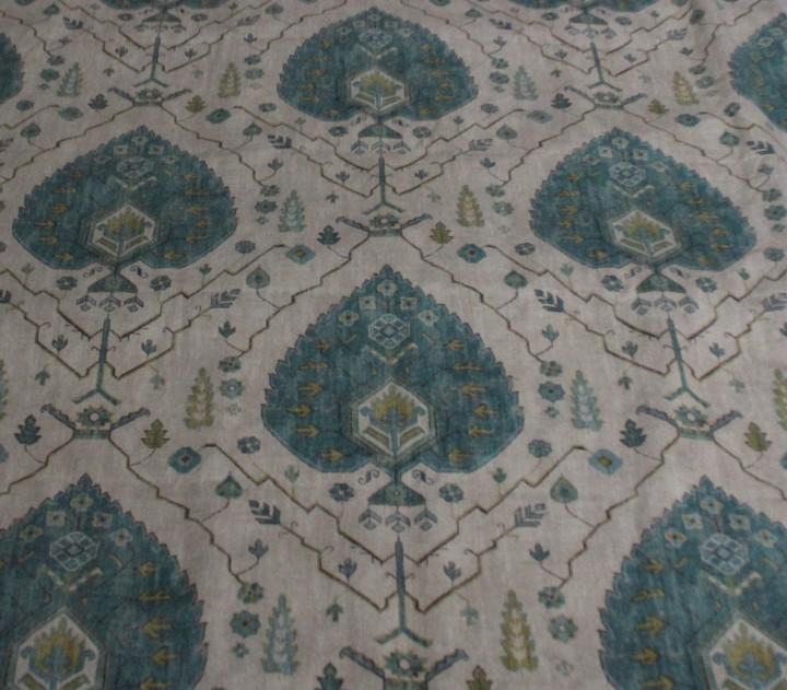fabric 2 (2)