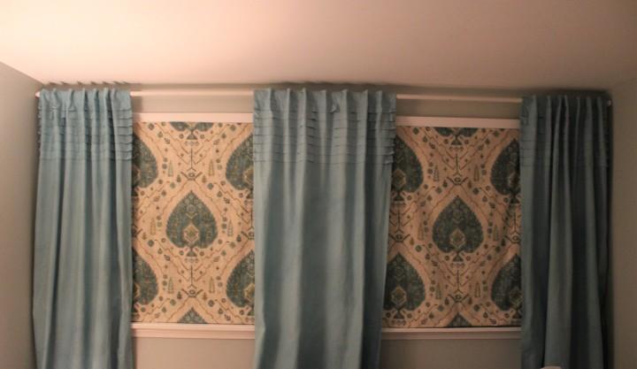 drapes 1