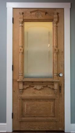 antique door wood (2)