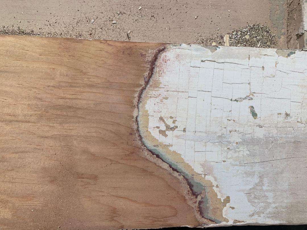 sand door 1