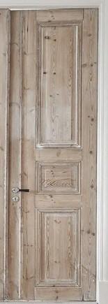 white wash door (2)