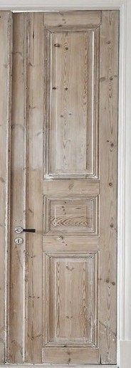 white wash door (2)
