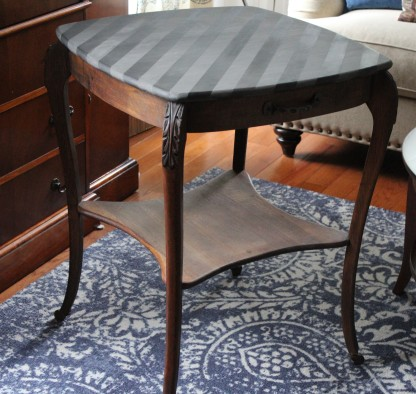 carpet-table